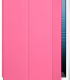 Apple iPad mini Smart Cover Pink MF061ZM/A