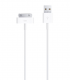 APPLE DOCK CONNECTOR  30-PIN TO USB CABLE-GEN MA591ZM/C