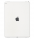Apple iPad Pro Silicone Case White MK0E2ZM/A