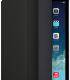 Apple iPad mini Smart Cover Black MGNC2ZM/A