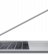 Apple MBP 15.4