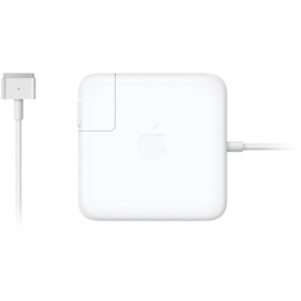 Apple 60W MAGSAFE 2 POWER ADAPTER-INT MD565Z/A